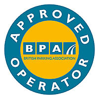 BPA Accreditation